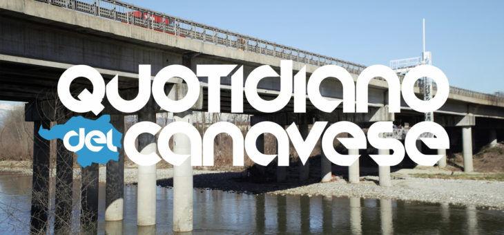 TORINO-CASELLE: Innovative scatole nere per tenere sotto controllo ponti e viadotti