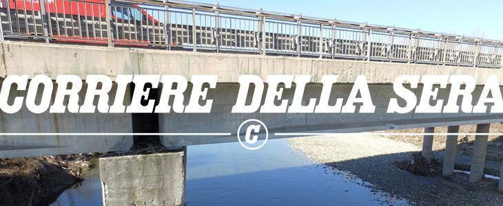 La tragedia di Genova, in Piemonte scatole nere per monitorare i ponti