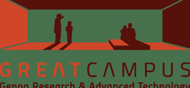 Alla scoperta delle aziende di GREAT Campus: Adicom Group