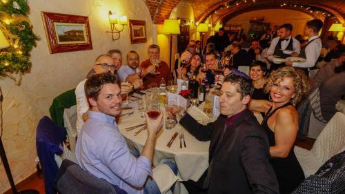 cena aziendale 2017-52