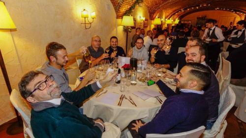 cena aziendale 2017-54