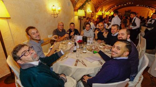 cena aziendale 2017-55