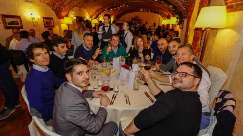 cena aziendale 2017-56