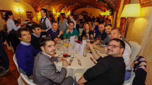 cena aziendale 2017-57