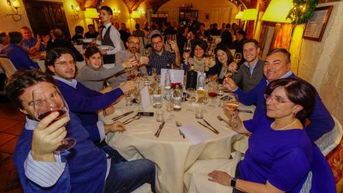 cena aziendale 2017-58
