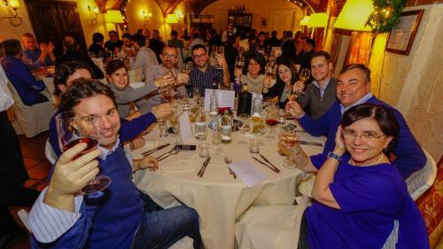 cena aziendale 2017-59