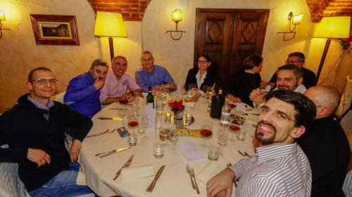 cena aziendale 2017-60