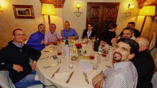 cena aziendale 2017-61