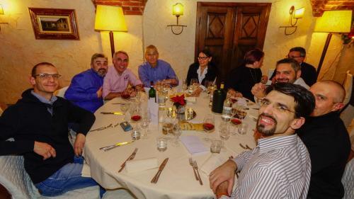 cena aziendale 2017-62