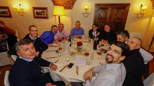 cena aziendale 2017-63