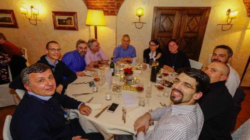 cena aziendale 2017-64
