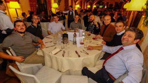 cena aziendale 2017-65