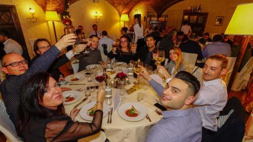 cena aziendale 2017-67